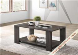 LAWI (COFFEE TABLE)